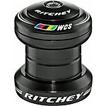 image of Ritchey WCS V2 Headset