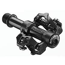 image of Ritchey Competition V4 Mountain Pedal