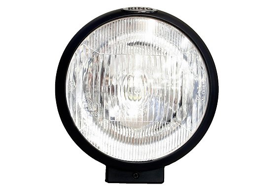 Ring Sportsline Driving Lights 7