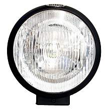 image of Ring Sportsline Driving Lights 7""
