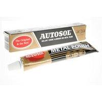 Autosol Metal Polish 75g