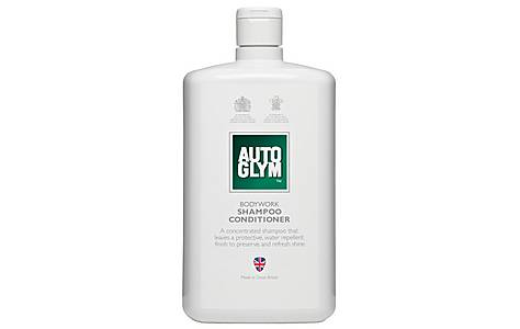 image of Autoglym Bodywork Shampoo Conditioner 1 Litre