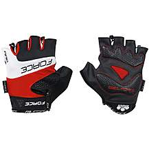 image of FORCE RAB Cycling Mitts