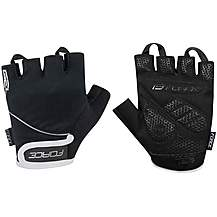 image of FORCE GEL Cycling Mitts