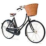 image of Pashley Princess Classic Womens Bike