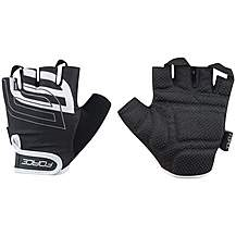 image of FORCE SPORT Cycling Mitts
