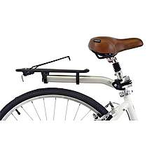 image of Axiom Flip Flop LX Spring Seat Post Rack