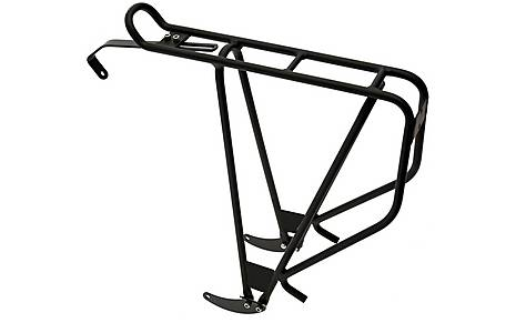 image of Axiom Streamliner Road Deluxe Rear Pannier Rack