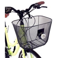 Axiom Fresh Mesh Deluxe Basket