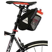 image of Axiom Gran-Fondo H2O DLX Seat Bag