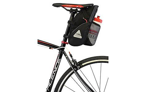 image of Axiom Gran-Fondo H2O Seat Bag