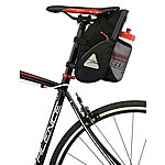 image of Axiom Gran-Fondo H2O Saddle Seat Bag
