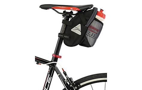image of Axiom Fondo H2O Seat Bag
