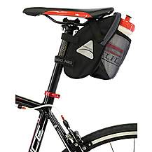 image of Axiom Fondo H2O Saddle Seat Bag