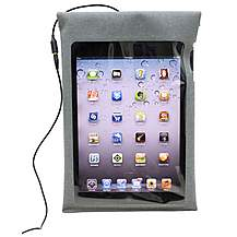 image of Biologic Soft Shield for iPad