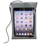 image of Biologic Soft Shield for iPad