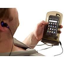 image of Biologic Dry Bag for Smartphone