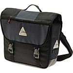 image of Axiom Rackbook Pro Pannier Bag