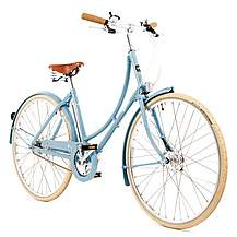 image of Pashley Poppy Womens Bike