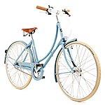 image of Pashley Poppy Womens Bike