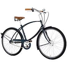 image of Pashley Mens Parabike
