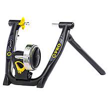 image of CycleOps Super Magneto Pro Trainer