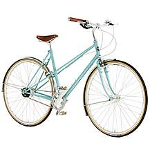 image of Pashley Aurora Womens Bike