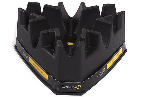 CycleOps Riser Block