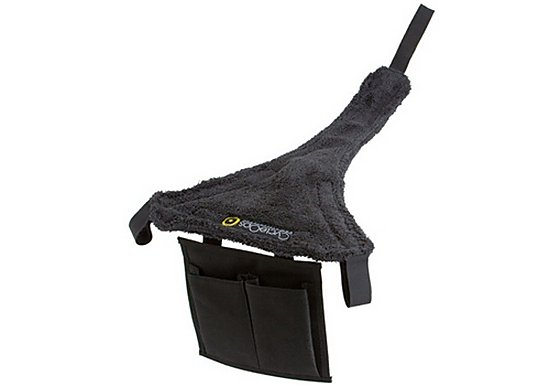 CycleOps Bike Thong Sweat Cover