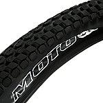 "image of DMR Moto Bike Tyre - 26"" x 2.2"""