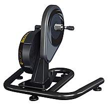 image of CycleOps Silencer Direct Drive Mag Trainer