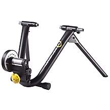 image of CycleOps Mag Trainer