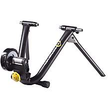 image of CycleOps Magneto Trainer