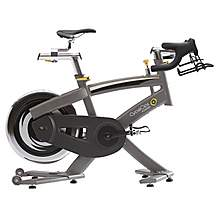 image of CycleOps  i100 Pro Indoor Cycle