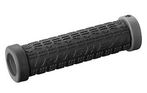 image of Ritchey Speedmax Locking Handlebar Grip - 130mm, Black