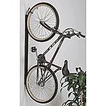 Sari Bike Track Storage Rack