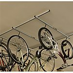 image of Saris CycleGlide 2 Bike Add on