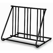 image of Saris Mighty Mite 6 Bike Storage Rack