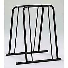 image of Saris Mini Mite 4 Bike Storage Rack