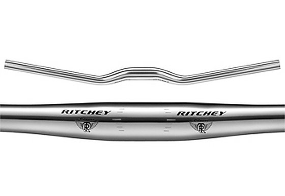Ritchey Classic Flat Mountain Bike Bar