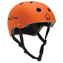 image of Protec Classic Helmet