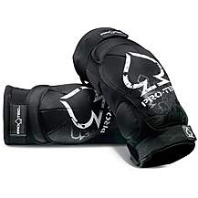 image of Pro-Tec Gravity Knee Pads