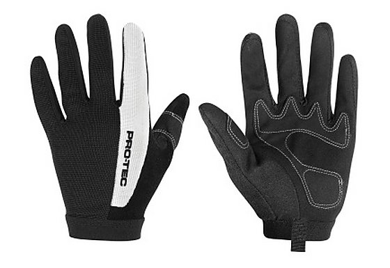 Pro-tec Hi-five Gloves