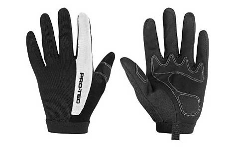 image of Pro-tec Hi-five Gloves