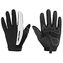 image of Pro-tec Hi-five Gloves