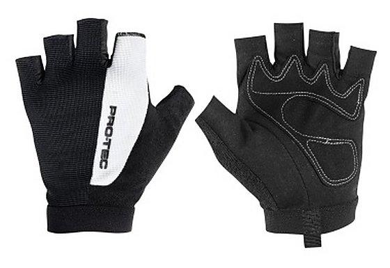 Pro-tec Lo-five Gloves