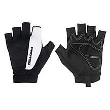 image of Pro-tec Lo-five Gloves