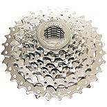 Sram PG-730 7 Speed cassette 12-32