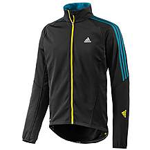 image of Adidas Response Mens Winter Jacket