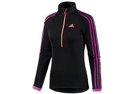 Adidas Response Womens Winter Jersey